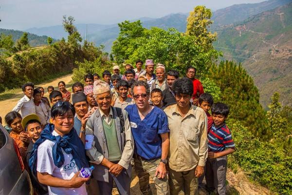 GoDocs_Nepal-5