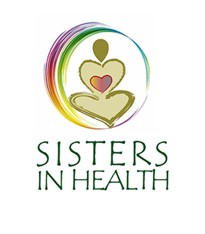 Sisters in Health Logo