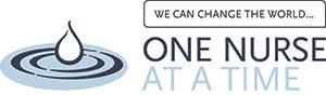 OneNurseataTime_Logo