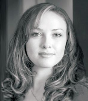 Katrina Milne