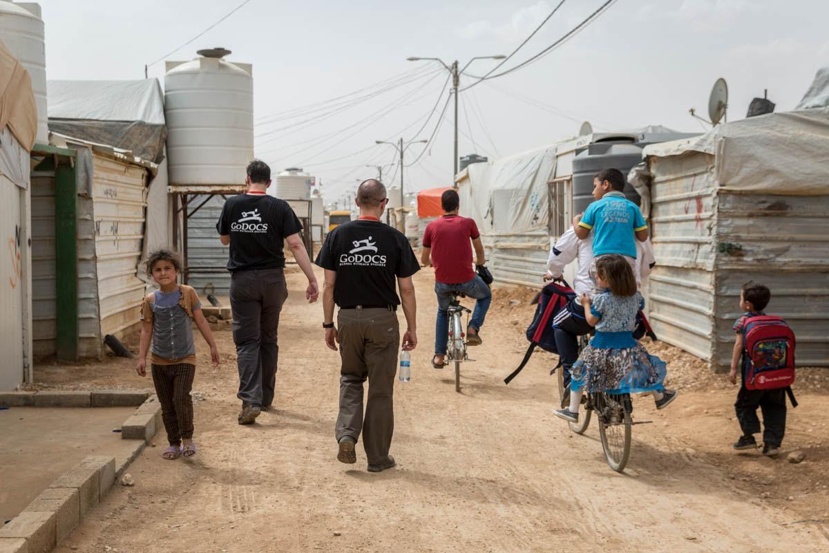 Syrian-Border-GoDocs
