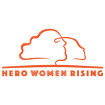 hero-women-rising-logo